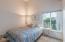 3201 Savage Road Unit #3, Otis, OR 97368 - Guest bedroom