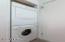 3201 Savage Road Unit #3, Otis, OR 97368 - On site laundry
