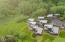 3201 Savage Road Unit #3, Otis, OR 97368 - Aerial View 3