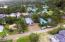 5870 Austin Ave, Pacific City, OR 97112 - DJI_0005