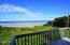 9920 SOUTH Coast Highway, South Beach, OR 97366 - View