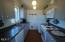 9920 SOUTH Coast Highway, South Beach, OR 97366 - Kitchen