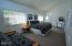9920 SOUTH Coast Highway, South Beach, OR 97366 - Master Bedroom