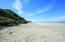 9920 SOUTH Coast Highway, South Beach, OR 97366 - Miles of Sandy Beach