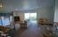 9920 SOUTH Coast Highway, South Beach, OR 97366 - Downstairs Family Room