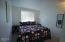 9920 SOUTH Coast Highway, South Beach, OR 97366 - Bedroom