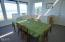 9920 SOUTH Coast Highway, South Beach, OR 97366 - Dining Area