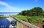 9920 SOUTH Coast Highway, South Beach, OR 97366 - Deck