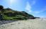 9920 SOUTH Coast Highway, South Beach, OR 97366 - Beach