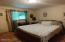 420 NW Sunset Blvd, Toledo, OR 97391 - Bedroom 2