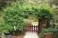 420 NW Sunset Blvd, Toledo, OR 97391 - Garden Gate