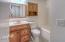 5250 SW Flansberg Ave, Waldport, OR 97394 - Bedroom 2