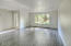 5250 SW Flansberg Ave, Waldport, OR 97394 - Deck and Forest Views