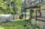 5250 SW Flansberg Ave, Waldport, OR 97394 - Treed Property