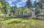 5250 SW Flansberg Ave, Waldport, OR 97394 - Home From The Back Yard-Edit-15