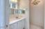 5250 SW Flansberg Ave, Waldport, OR 97394 - Master Bath