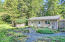 5250 SW Flansberg Ave, Waldport, OR 97394 - Green House.