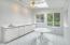 5250 SW Flansberg Ave, Waldport, OR 97394 - Master Bathroom.