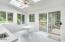 5250 SW Flansberg Ave, Waldport, OR 97394 - Master Bathroom