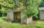 5250 SW Flansberg Ave, Waldport, OR 97394 - Stunning Yard and Privacy
