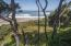 235 W Tillicum, Depoe Bay, OR 97341 - Backyard (1280x850)