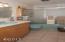 235 W Tillicum, Depoe Bay, OR 97341 - Bathroom 1 (850x1280)