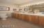 235 W Tillicum, Depoe Bay, OR 97341 - Bathroom 2 - view 1 (850x1280)