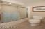 235 W Tillicum, Depoe Bay, OR 97341 - Bathroom 2 - View 2 (850x1280)