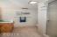 235 W Tillicum, Depoe Bay, OR 97341 - Bathroom 3 (850x1280)