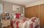 235 W Tillicum, Depoe Bay, OR 97341 - Bedroom 1 - View 1 (1280x850)