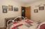 235 W Tillicum, Depoe Bay, OR 97341 - Bedroom 1 - View 2 (1280x850)