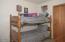235 W Tillicum, Depoe Bay, OR 97341 - Bedroom 2 (1280x850)