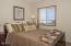 235 W Tillicum, Depoe Bay, OR 97341 - Bedroom 3 - View 1 (1280x850)