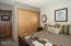 235 W Tillicum, Depoe Bay, OR 97341 - Bedroom 3 - view 2 (1280x850)