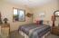 235 W Tillicum, Depoe Bay, OR 97341 - Bedroom 4 - view 1 (1280x850)