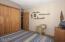 235 W Tillicum, Depoe Bay, OR 97341 - Bedroom 4 - View 2 (1280x850)