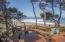 235 W Tillicum, Depoe Bay, OR 97341 - Deck - View 2 (1280x850)