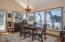 235 W Tillicum, Depoe Bay, OR 97341 - Dining Room - View 1 (1280x850)