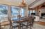 235 W Tillicum, Depoe Bay, OR 97341 - Dining Room - View 2 (1280x850)