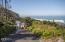 235 W Tillicum, Depoe Bay, OR 97341 - Exterior - View 1 (1280x850)