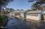 235 W Tillicum, Depoe Bay, OR 97341 - Exterior - View 2 (1280x850)