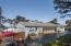 235 W Tillicum, Depoe Bay, OR 97341 - Exterior - View 3 (1280x850)
