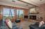 235 W Tillicum, Depoe Bay, OR 97341 - Family Room - View 1 (1280x850)