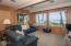 235 W Tillicum, Depoe Bay, OR 97341 - Family Room - View 2 (1280x850)