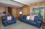 235 W Tillicum, Depoe Bay, OR 97341 - Family Room - View 3 (1280x850)