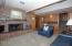 235 W Tillicum, Depoe Bay, OR 97341 - Family room - view 4 (1280x850)
