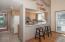235 W Tillicum, Depoe Bay, OR 97341 - Kitchen - View 1 (1280x850)