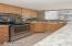 235 W Tillicum, Depoe Bay, OR 97341 - Kitchen - View 2 (850x1280)