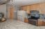 235 W Tillicum, Depoe Bay, OR 97341 - Kitchen - View 3 (1280x850)