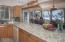 235 W Tillicum, Depoe Bay, OR 97341 - Kitchen - View 4 (1280x850)